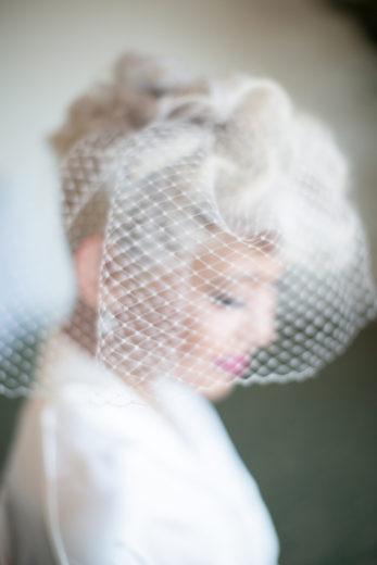 Montecito Country Club Wedding   Kiel Rucker Photography