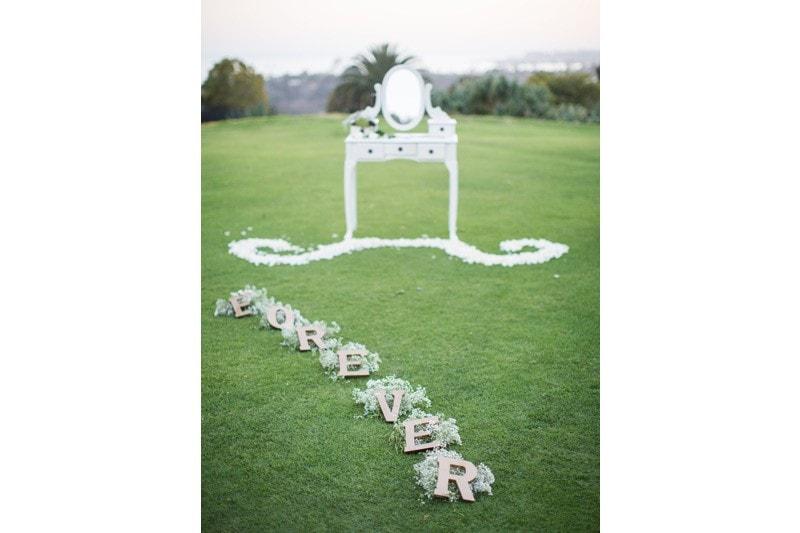 montecito-country-club-wedding-16