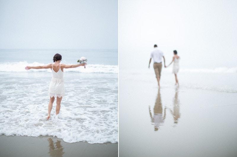 summerland-beach-elopement-01