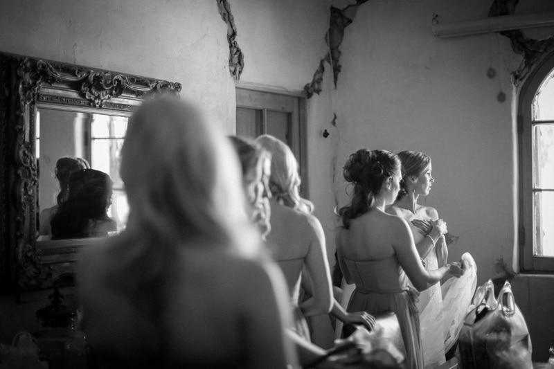 sunstone-winery-wedding-10