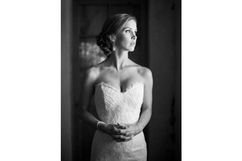 sunstone-winery-wedding-11