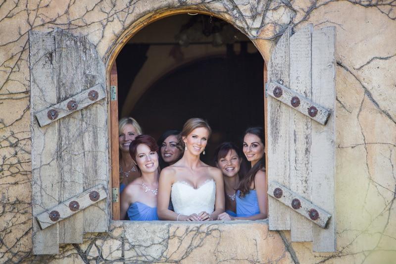sunstone-winery-wedding-14