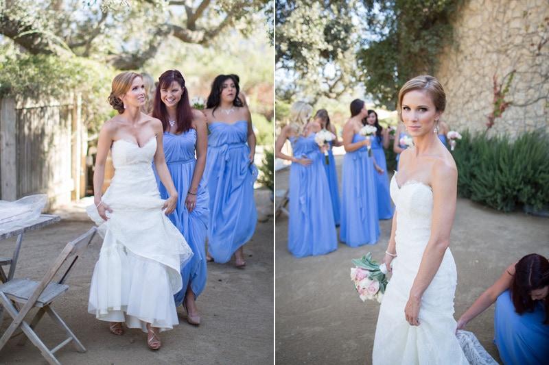 sunstone-winery-wedding-16
