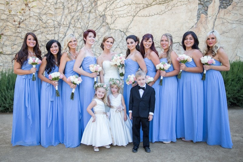 sunstone-winery-wedding-18