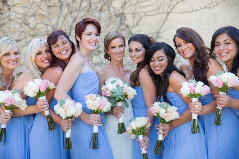 sunstone-winery-wedding-19