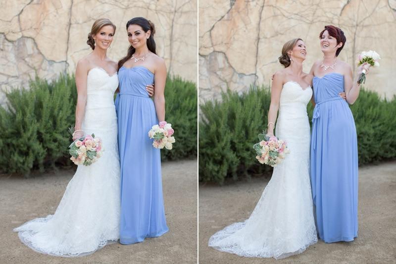 sunstone-winery-wedding-20