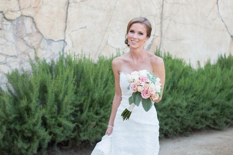 sunstone-winery-wedding-24
