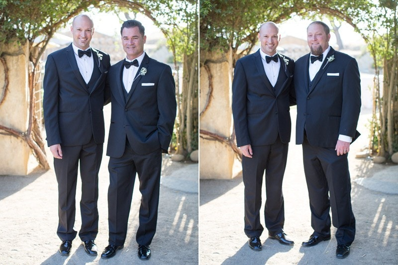 sunstone-winery-wedding-28