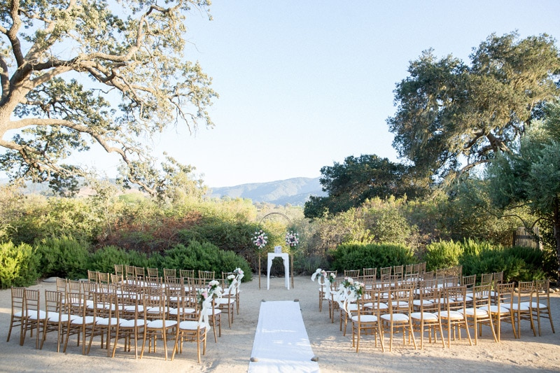 sunstone-winery-wedding-30