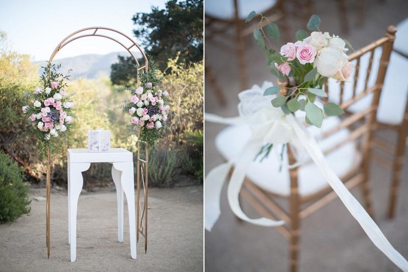 sunstone-winery-wedding-31