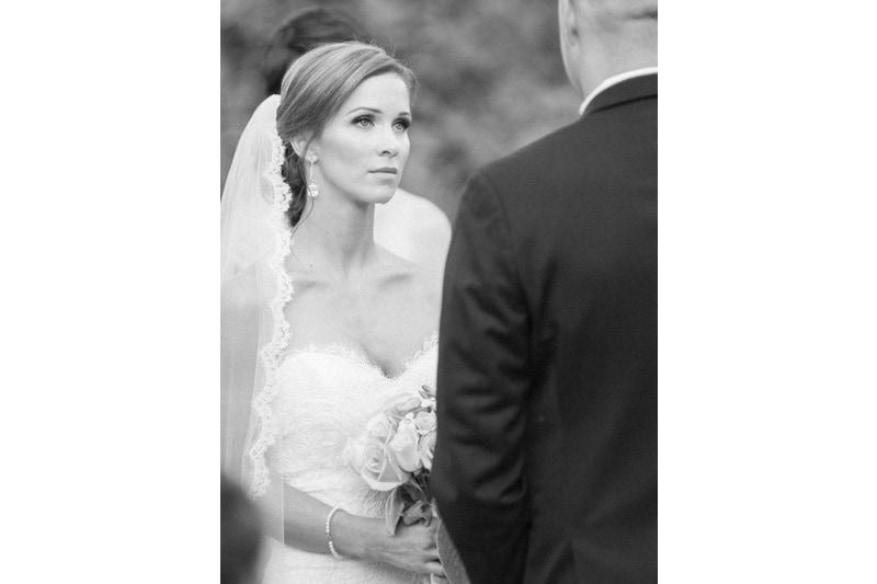 sunstone-winery-wedding-37