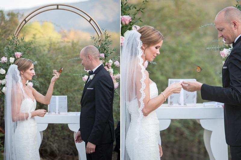 sunstone-winery-wedding-39