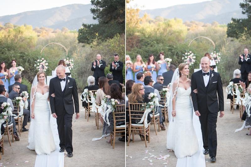 sunstone-winery-wedding-41