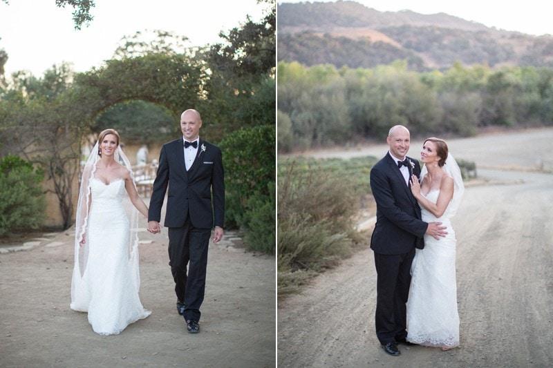 sunstone-winery-wedding-42