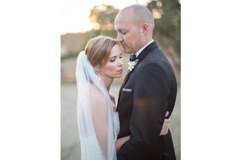 sunstone-winery-wedding-46