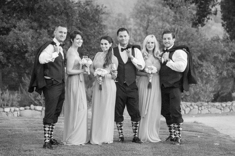 sunstone-winery-wedding-48