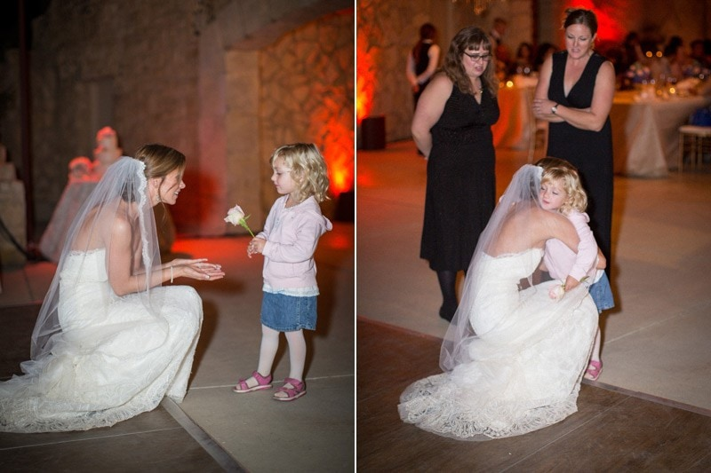 sunstone-winery-wedding-52