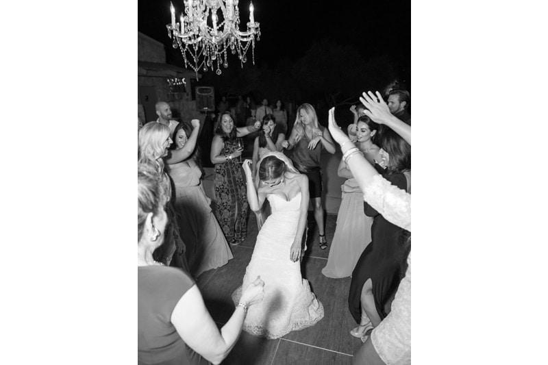 sunstone-winery-wedding-53