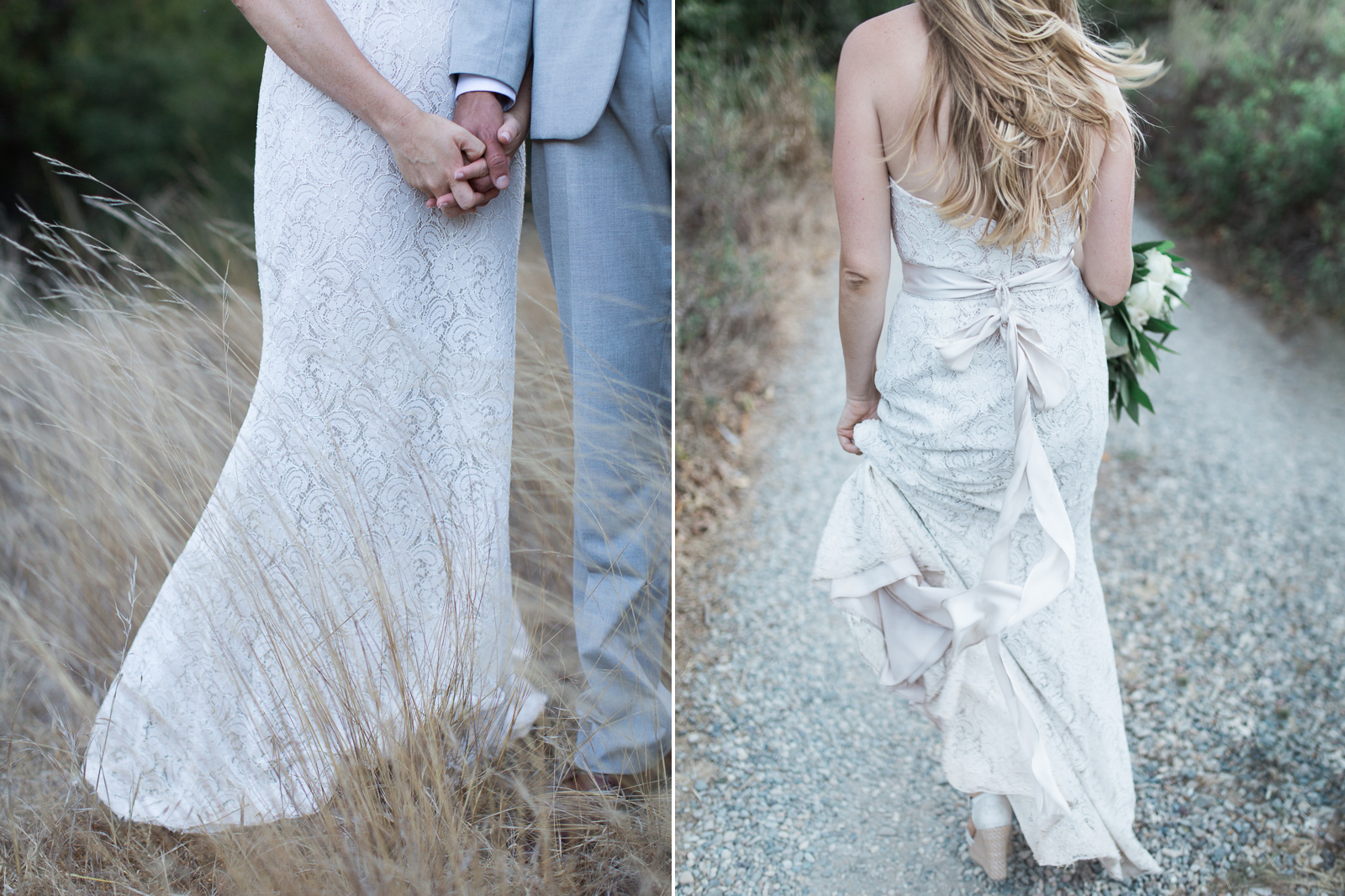 Arroyo Hondo Wedding - Kiel Rucker Photography