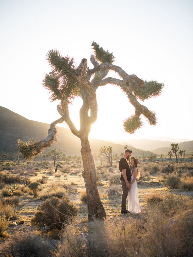 KRP-Joshua-tree-engagement-photographer-05
