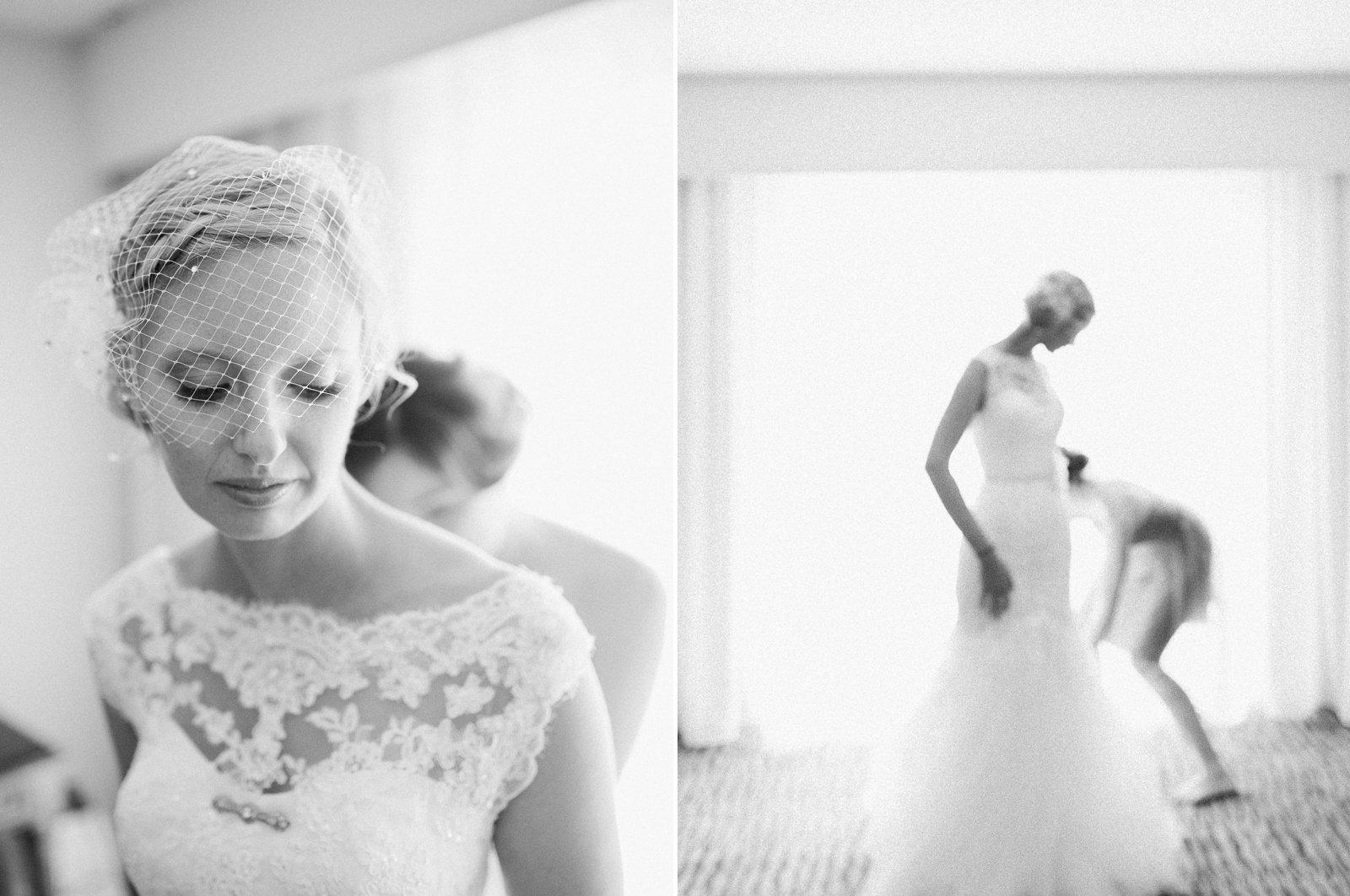 KRP-Godric-Grove-Wedding-2016-11