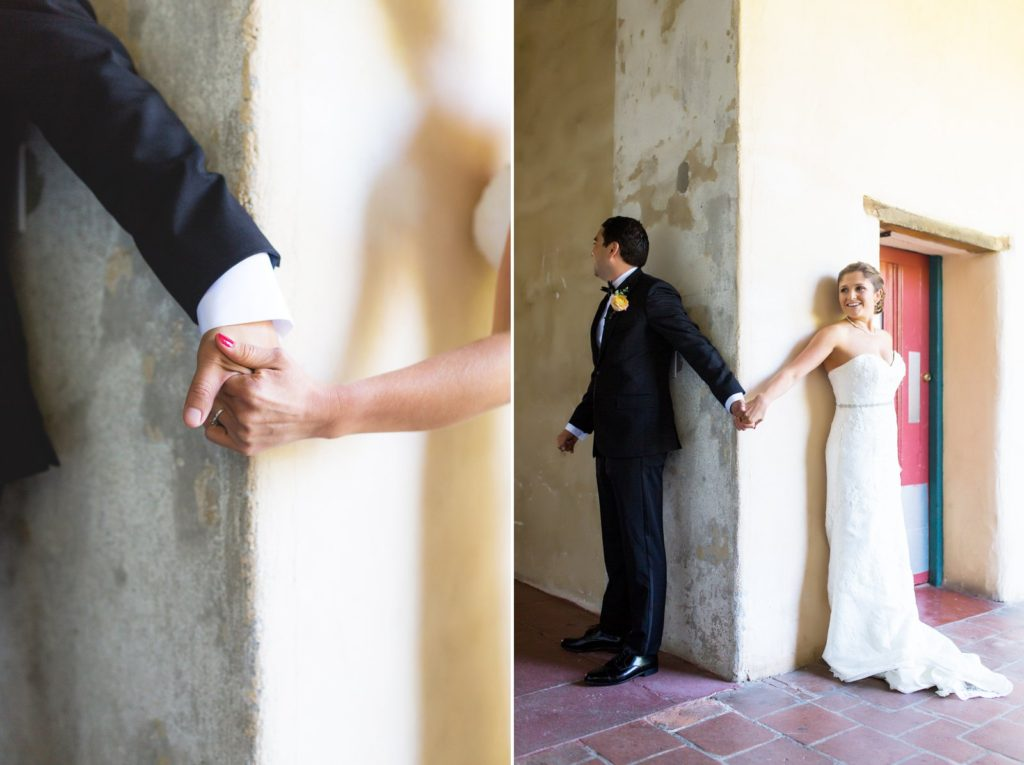 KRP-Santa-Barbara-Mission-Wedding-2016-09