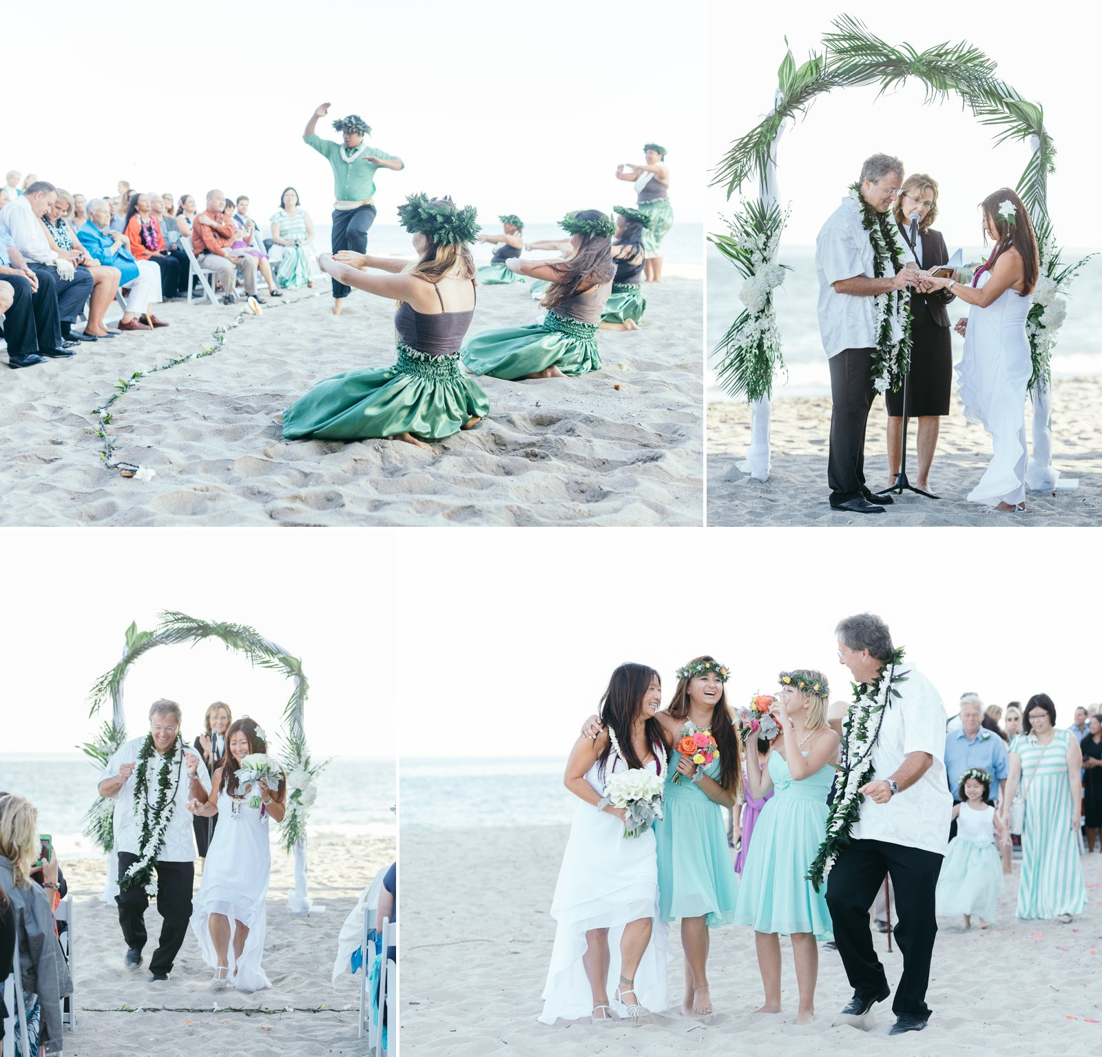 KRP-Santa-Barbara-Yacht-Club-Wedding-Ohana-02