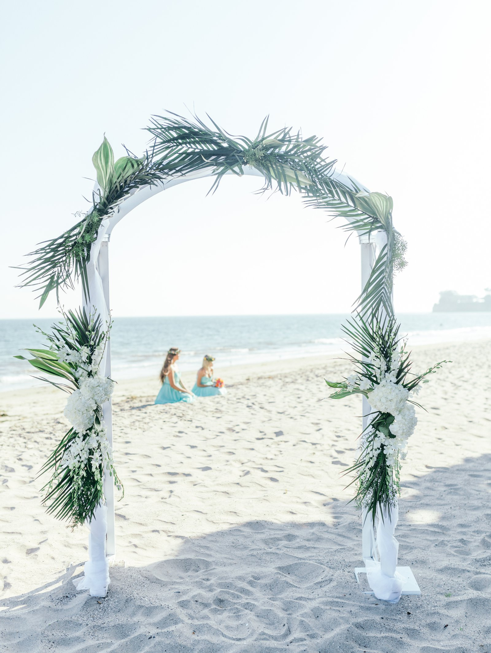 KRP-Santa-Barbara-Yacht-Club-Wedding-Ohana-03