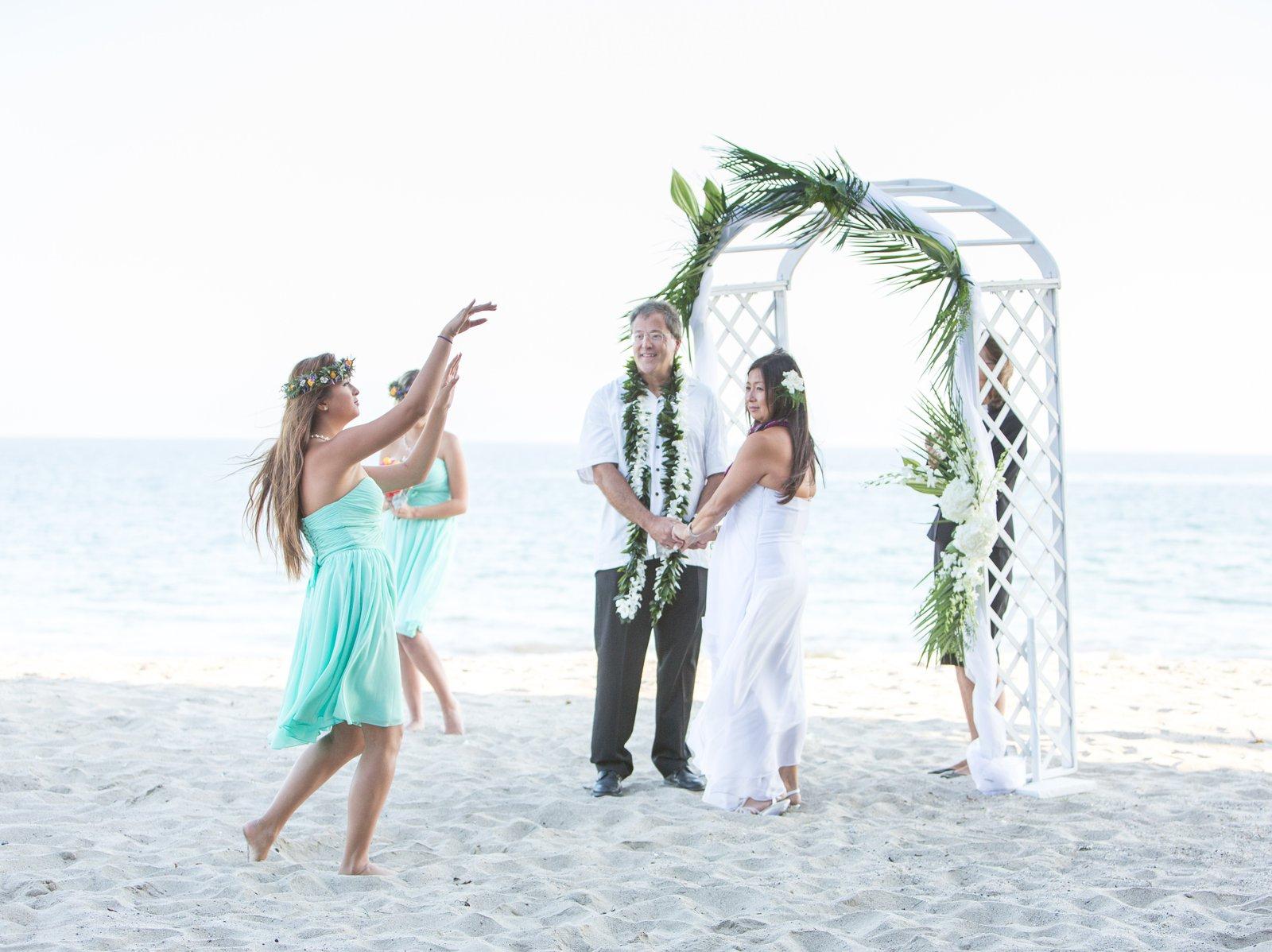 KRP-Santa-Barbara-Yacht-Club-Wedding-Ohana-04