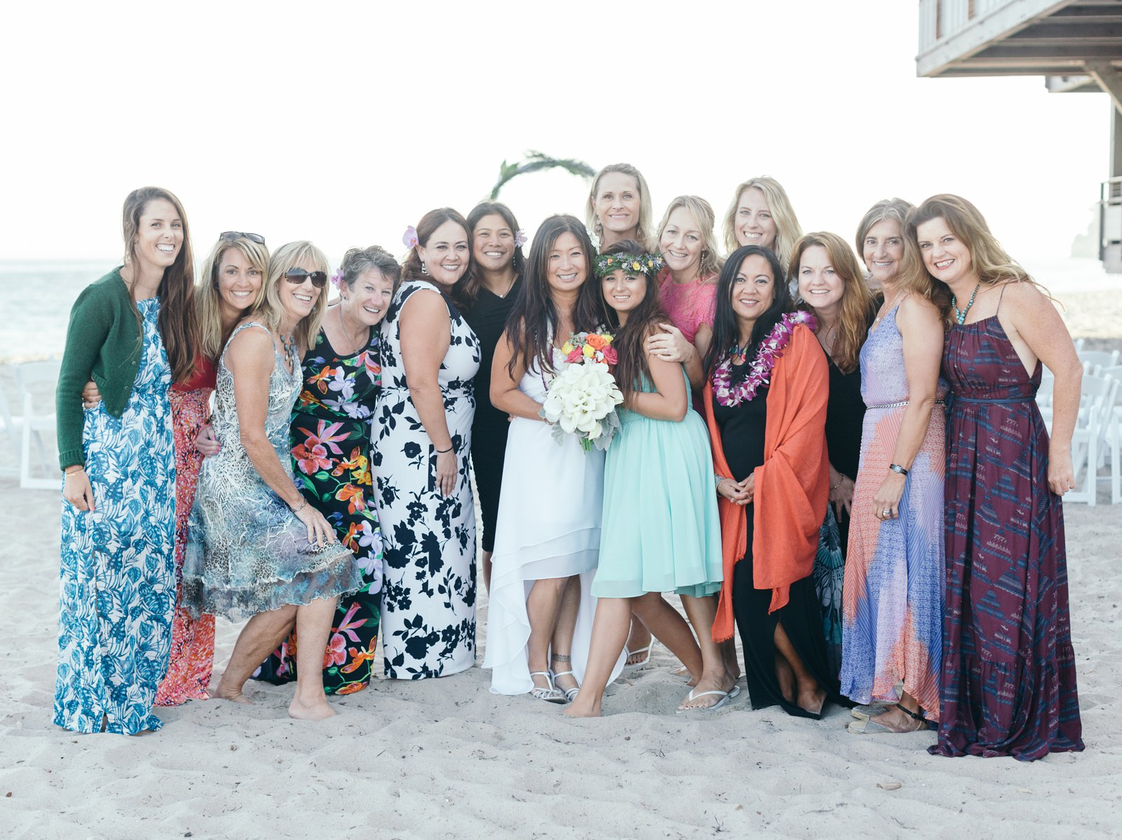KRP-Santa-Barbara-Yacht-Club-Wedding-Ohana-06
