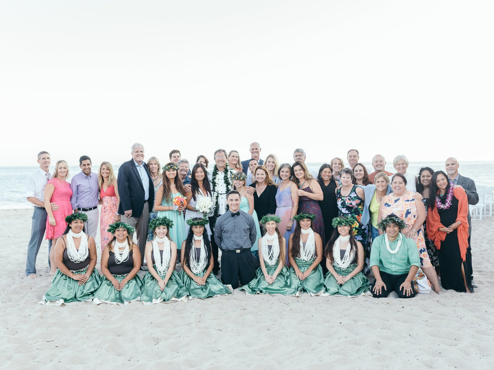 KRP-Santa-Barbara-Yacht-Club-Wedding-Ohana-07