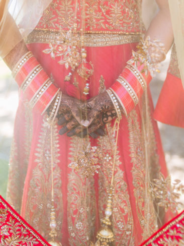 Indian Weddings Greengate Ranch Kiel Rucker Photography