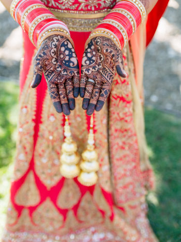 Indian Weddings Greengate Ranch Kiel Rucker Photography